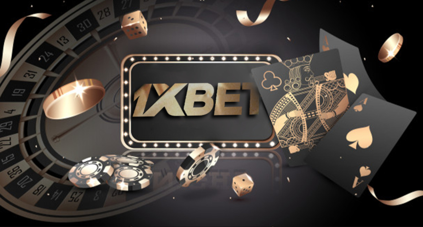 Main Features of 1xBet Live Betting